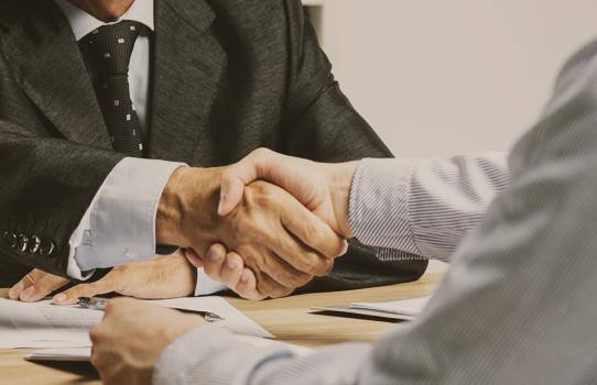 Gestão de Conflitos Empresarial, Turnaround e suas Ferramentas.