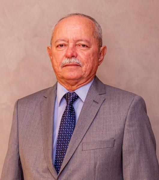 Jerônimo de Abreu Junior