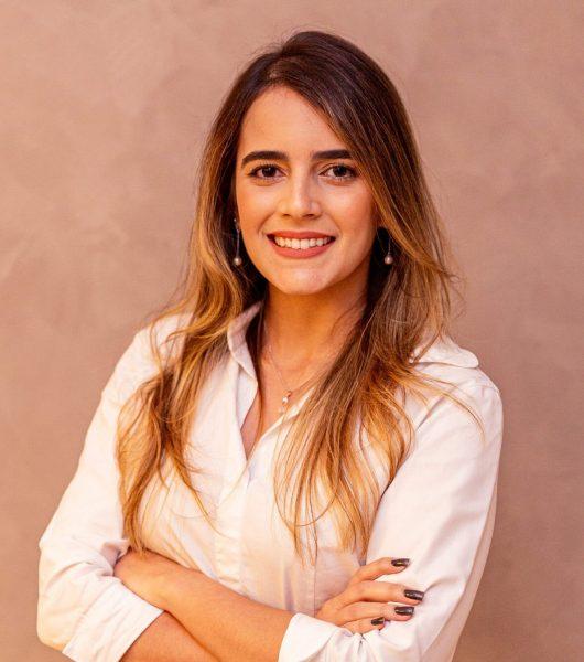 Larissa Porto