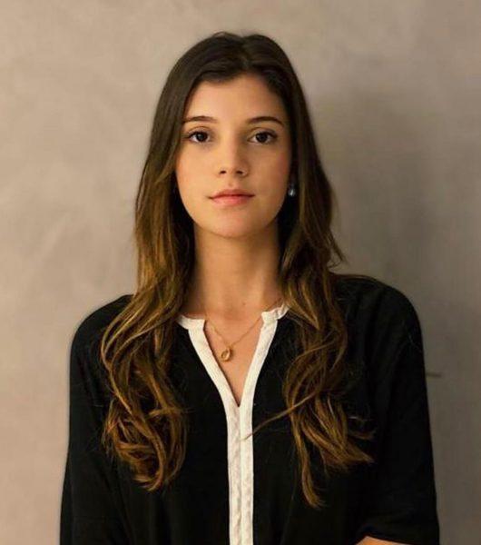 Karen Pinheiro