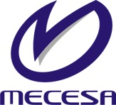 MECESA