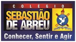SEBASTIÃO DE ABREU