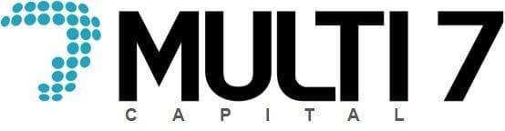 MULTI7