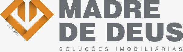 MADRE DE DEUS